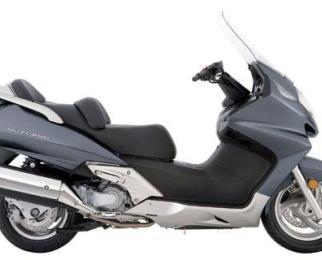 江门新大洲本田摩托车的价格