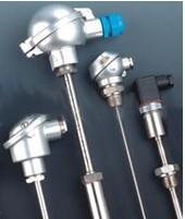 供应热电偶生产厂家,热电偶生产厂家直销,热电偶生产厂家报价