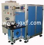 供应多功能科研教学激光加工机设备批发