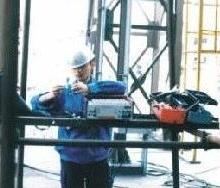 供应金属物理性能测试 金属钢材力学性金属物理性能测试金属钢材力学性图片