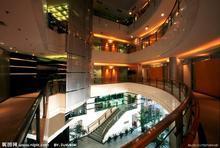 常州、南京、镇江、张家港、宜兴装饰装修设计与施工一体化三级建筑资质代批发