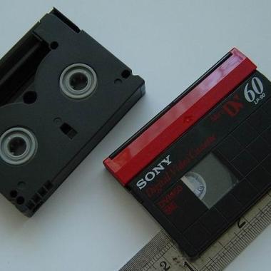 上海录像带转光盘_上海市老式录像带转录转厂家_13916032840上海老式录像带转录VHS转 ...