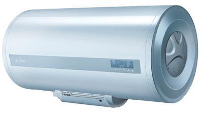 万家乐热水器图片/万家乐热水器样板图 (1)