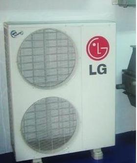 沈阳TCL空调维修售后指定单位图片/沈阳TCL空调维修售后指定单位样板图 (1)