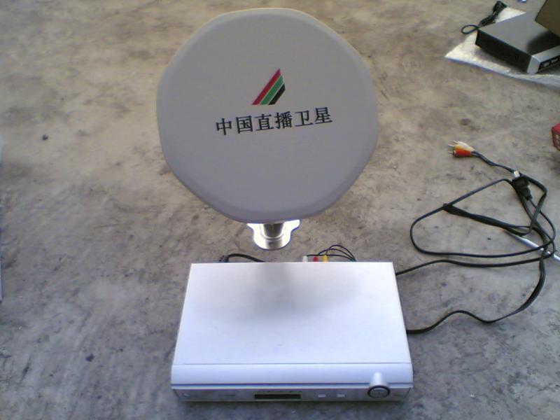 沈阳卫星天线价格_沈阳卫星天线安装图片沈阳卫星天线安装样板