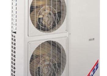沈阳TCL空调维修售后指定单位图片