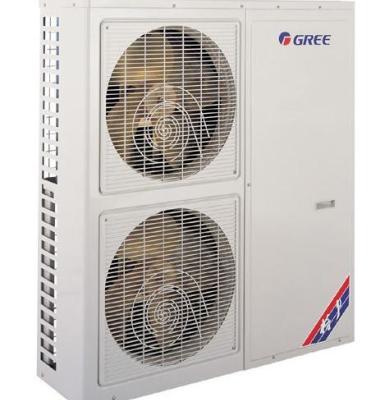 沈阳TCL空调维修售后指定单位图片/沈阳TCL空调维修售后指定单位样板图 (2)