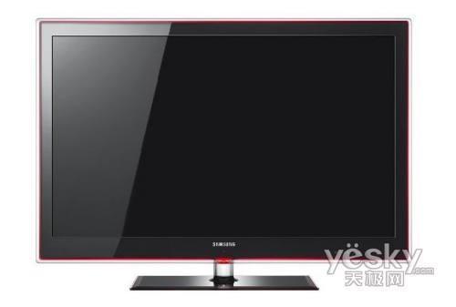 沈阳液晶电视维修显示器维修图片/沈阳液晶电视维修显示器维修样板图 (1)