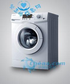 沈阳荣事达洗衣机维修电话图片/沈阳荣事达洗衣机维修电话样板图 (1)