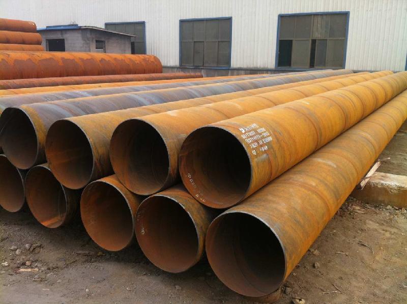 临沂天佑钢管联系方式/天佑钢管厂地址/天佑钢管厂质量