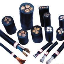 供应成都升降机电缆厂-塔吊电缆厂-成都电线电缆-成都电线电缆厂批发