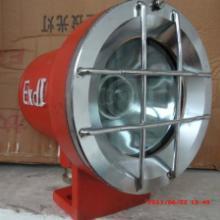 供应35W机车灯,24V机车灯,DGY35W矿用机车灯