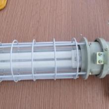供应DGS36/127Y矿用荧光灯,矿用防爆荧光灯,矿用灯