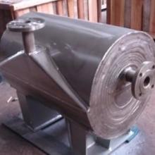供应螺旋板式换热器,螺旋板式换热器厂家直销