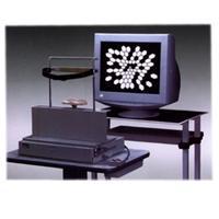 供应视觉电生理检查仪