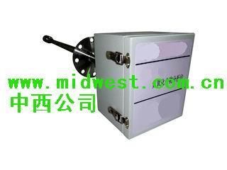 供应氮氧化合物分析仪(国产优势)