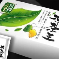 江西安远珊瑚最专业的保健袋泡茶加