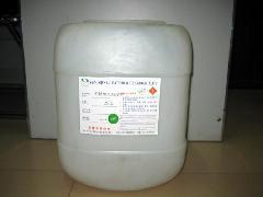 供应助焊剂无铅
