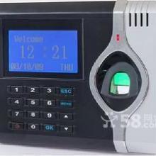 供应维修ID指纹门禁电子密码锁自动门锁