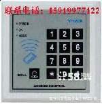 供应维修指纹门禁机电子密码锁自动门锁