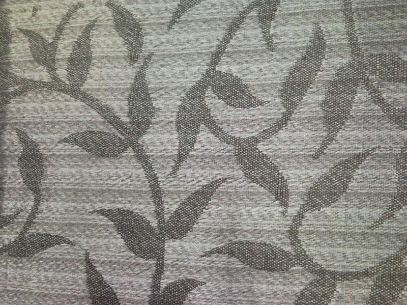 棉麻面料图片图片大全 棉麻面料 棉麻面料价格报价
