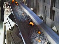 供应耐高温钢网带