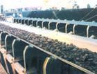 供应花纹输送带批发厂家,首选青岛临港橡塑制品有限公司找郭经理
