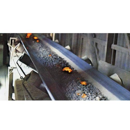 供应耐热输送带供应商