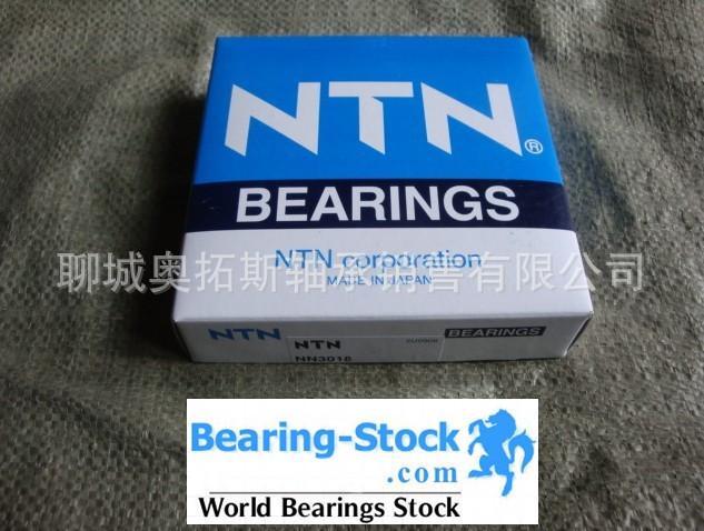 圆柱滚子轴承样板图 NTN圆柱滚子轴承N211B 山东奥拓斯轴承销售高清图片