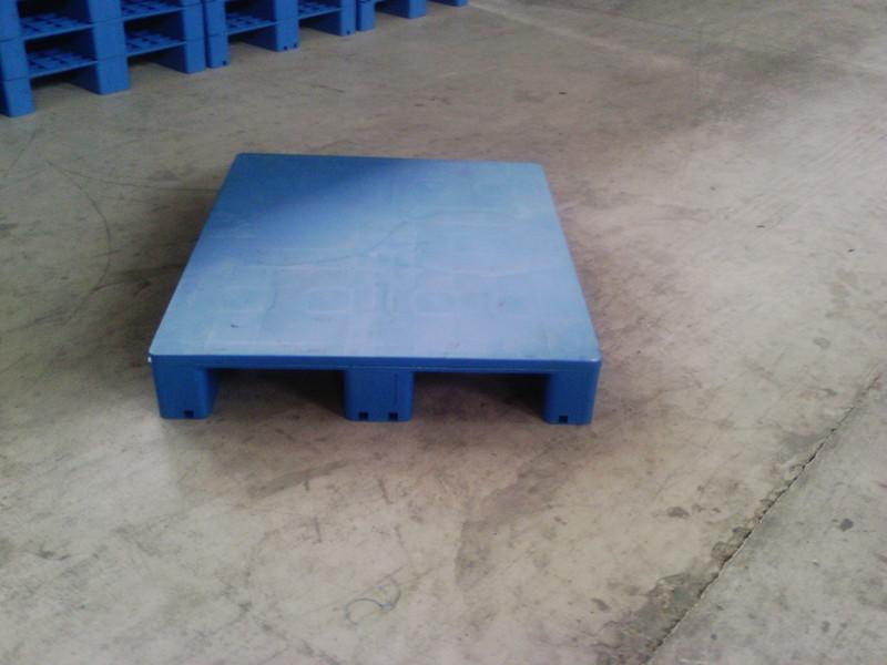 贵州托盘 贵州托盘报价 供应川字平板焊接1210170货架托盘