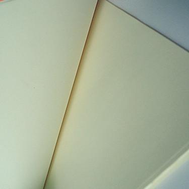 广东东莞80克本白双胶纸生产供应商:供应80克本白双