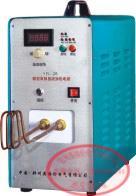 供应其他铸造及热处理设备供应