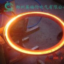 (李)河南活塞杆表面淬火设备 其他铸造及热处理设备李河南活塞杆表