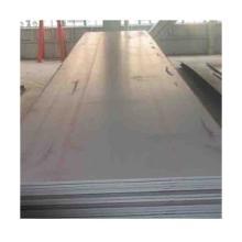 供应Q390热轧板(卷) Q390卷板-热轧板(卷)