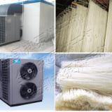 供应面条烘干机 节能热泵烘干机厂家