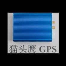 供应GPS行车记录仪GPS行车记录仪的作用