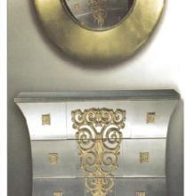 供应美式家具-香河欧美式家具厂-欧班专业定制批发批发