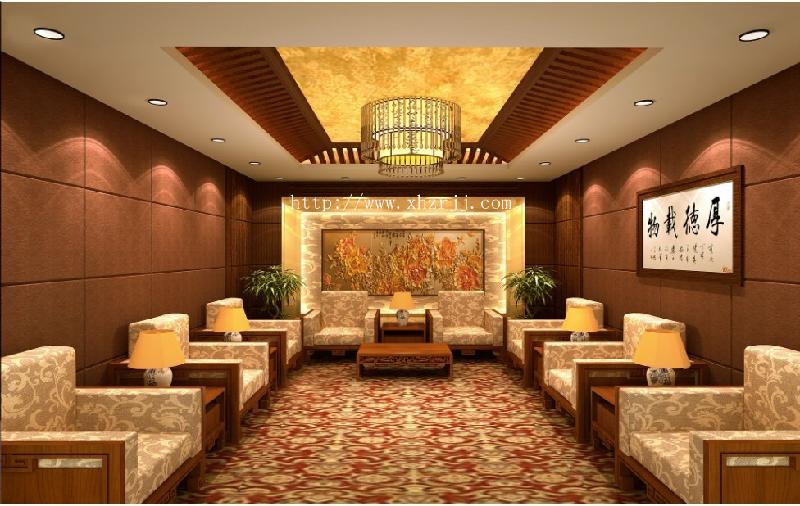 顶级豪华公寓别墅家具图片|顶级豪华公寓别墅家具图片