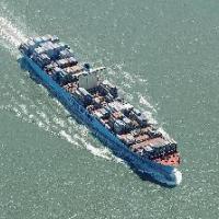 电工电器成套设备香港驳船到内地代