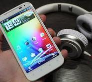 宁波HTC全系列手机维修主板维修图片