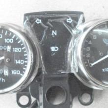 供应电动车仪表01
