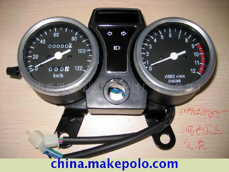 电动车仪表样板图 电动车仪表 鸿利达电子-电动自行车电机接线图 电图片