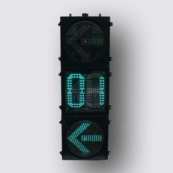汽车左转向灯频率加快,左转向灯,开启左转向灯,中华230左转高清图片