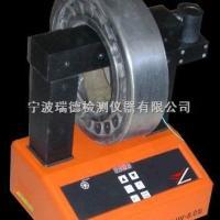 供应GJW8轴承加热器