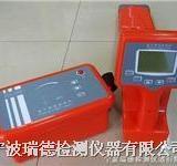 供应地下管线探测仪LD1100LD1100地下管线探测仪