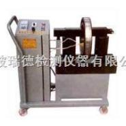ST-3移动式轴承加热器图片