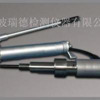 供应耦合器拉马NA-0146YNA-0146Y耦合器拉马