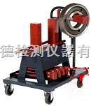 供应轴承加热器KLW8600