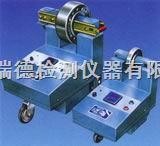 供应轴承加热器ZJ20X-3