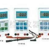 供应电机故障诊断仪SMHG-6802SMHG-6802电机故障诊